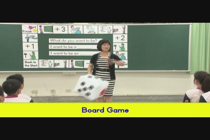 桃園市國小英語課綱能力指標詮釋教學影片說的能力高年段S3-6能以高年段簡易句型作適當的提問、回答